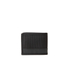 Porter-Yoshida Men's Tanker Wallet - Black Print: Image 2