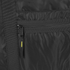 Porter-Yoshida Men's Trek Convertible Duffle Bag - Black: Image 3