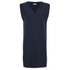 2NDDAY Women's Easy Dress - Navy Blazer: Image 1
