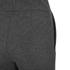 2NDDAY Women's Dellina Trousers - Salt & Pepper: Image 3