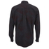 Our Legacy Men's Jumbo Long Sleeve Shirt - Overdyed Tigers: Image 2