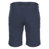 Polo Ralph Lauren Men's Hudson Slim Shorts - Navy: Image 2