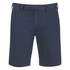 Polo Ralph Lauren Men's Hudson Slim Shorts - Navy: Image 1