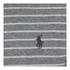 Polo Ralph Lauren Men's Short Sleeve Crew Neck T-Shirt - Boulder Grey: Image 3