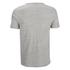 Polo Ralph Lauren Men's Printed Crew Neck T-Shirt - Grey: Image 2