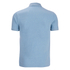 Polo Ralph Lauren Men's Short Sleeve Custom Fit Polo Shirt - French Turquoise: Image 2