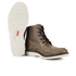 Rockport Men's Hi Moc Toe Boots - Drifted: Image 6