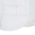 Universal Works Men's Seersucker Short Sleeve Shirt - White: Image 4
