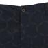 Universal Works Men's Loose Tile Poplin Shorts - Navy: Image 3