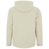 GANT Rugger Men's Fjord Parka Jacket - Off White: Image 2