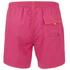 BOSS Hugo Boss Men's Lobster Swim Shorts - Pink: Image 2