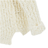 VILA Women's Lead Knitted Jumper - Pristine: Image 4