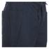 Arpenteur Men's Olona Shorts - Navy: Image 4