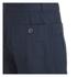 Arpenteur Men's Olona Shorts - Navy: Image 3