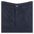 Arpenteur Men's Olona Shorts - Navy: Image 5