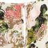 VILA Women's Flourish Spring Top - Pristine: Image 3