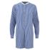 Polo Ralph Lauren Women's Coralie Tunic - Royal Blue: Image 1