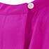 Polo Ralph Lauren Women's Clarissa Shirt - Fuchsia: Image 3