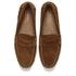 Polo Ralph Lauren Men's Bjorn Suede Loafers - New Snuff: Image 2