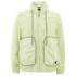 Paul Smith Jeans Men's Nylon Limonta Jacket - Neon Yellow: Image 1