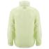 Paul Smith Jeans Men's Nylon Limonta Jacket - Neon Yellow: Image 4