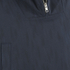 Paul Smith Jeans Men's Pull Over Jacket - Navy: Image 4