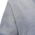Cheap Monday Men's Roar T-Shirt - Inverted Blue: Image 3