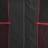 HUGO Men's Bakor1 Zipped Jacket - Black: Image 5