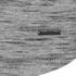 HUGO Men's Dastings Crew Neck T-Shirt - Grey: Image 4