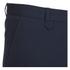 HUGO Men's Hano1 Tailored Shorts - Navy: Image 3