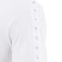 Versace Collection Men's Round Neck T-Shirt - White: Image 3