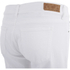 BOSS Orange Women's J31 Miami Jeans - White: Image 3