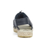 Prism Women's Palawan Tie Front Sandals - Marine: Image 4