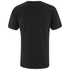 OBEY Clothing Men's Corporate Violence Basic T-Shirt - Black: Image 2