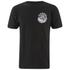 OBEY Clothing Men's Trouble Breathing Basic T-Shirt - Black: Image 1