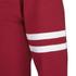 OBEY Clothing Men's Era Long Sleeve T-Shirt - Red: Image 4