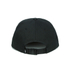 OBEY Clothing Men's Eighty Nine Hat - Black: Image 3