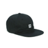 OBEY Clothing Men's Eighty Nine Hat - Black: Image 2