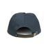 OBEY Clothing Men's Mega Hat - Navy: Image 3