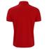GANT Men's Original Pique Polo Shirt - Bright Red: Image 2