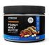 Protein Enhanced Peanut Butter: Image 3