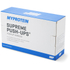 Myproteins Supreme Push Up: Image 5