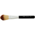 Brocha para Colorete FACE Stockholm Blush Brush #33: Image 1