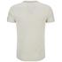Superdry Men's Boxing Yard Short Sleeve T-Shirt - Gym Ecru: Image 2