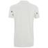 KENZO Women's Cartoon Cactus Print & Flock On Cotton T-Shirt - White: Image 3