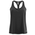Under Armour Womens Loose Tank Top – Black