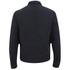 Paul Smith Jeans Men's Flight Jacket - Navy: Image 2