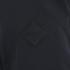 Paul Smith Jeans Men's Flight Jacket - Navy: Image 3