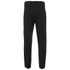 AMI Men's Worker Trousers - Black: Image 2