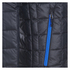 Columbia Men's Trask Mountain 650 Down Jacket - Black: Image 4